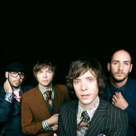 Here It Goes Again 2006 OK GO