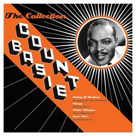 Count Basie - The Collection 2005 Count Basie