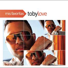 Mis Favoritas 2012 Toby Love
