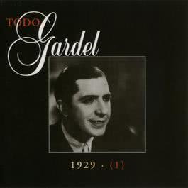 La Historia Completa De Carlos Gardel - Volumen 10 2001 Carlos Gardel