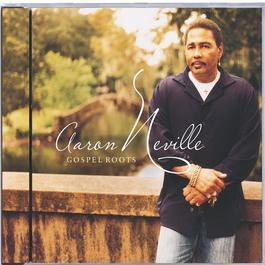 Gospel Roots 2005 Aaron Neville