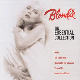 The Essential Collection 1997 Blondie