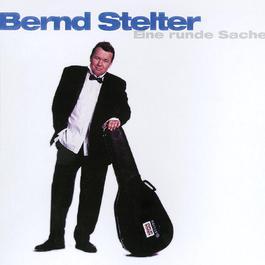 Eine Runde Sache 1997 Bernd Stelter