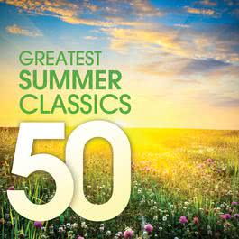 50 Greatest Summer Classics 2012 Chopin----[replace by 16381]