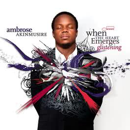 When The Heart Emerges Glistening 2011 Ambrose Akinmusire