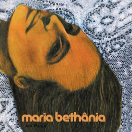 Maria Bethania 2006 Maria Bethania