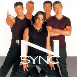 *NSYNC 1997 *NSYNC