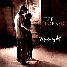 Midnight 1998 Jeff Lorber