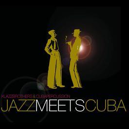 Jazz Meets Cuba 2003 Klazz Brothers & Cuba Percussion