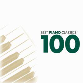 100 Best Piano 2007 Chopin----[replace by 16381]