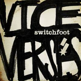 Vice Verses 2018 Switchfoot