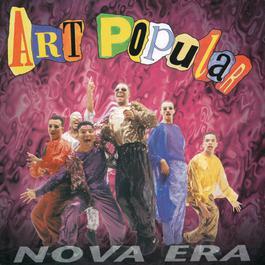 Nova Era 2005 Art Popular