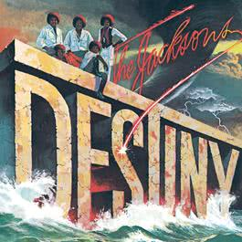Destiny 2016 The Jacksons