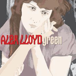 Green 2002 Alex Lloyd