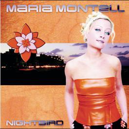 Nightbird 2000 Maria Montell