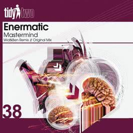 Mastermind 2018 Enermatic