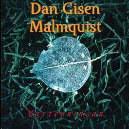 Vattenringar 1996 Dan Gisen Malmquist