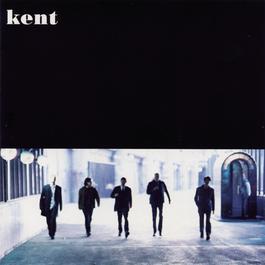 Kent 1995 Kent