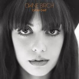 Bible Belt 2017 Diane Birch