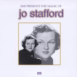 The Magic Of Jo Stafford 2001 Jo Stafford