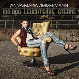 100.000 Leuchtende Sterne 2011 Anna-Maria Zimmermann