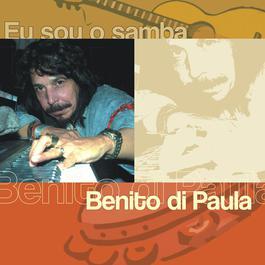 Eu Sou O Samba 2004 BENITO DI PAULA