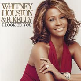 I Look To You 2012 Whitney Houston