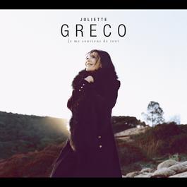 Je Me Souviens De Tout 2009 Juliette Greco