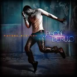Future History (Deluxe Version) 2015 Jason Derulo
