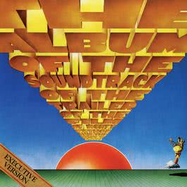 The Album Of The Soundtrack Of The Trailer Of The Film Of Monty Python And The Holy Grail 1975 Monty Python