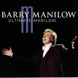 Ultimate Manilow 2002 Barry Manilow