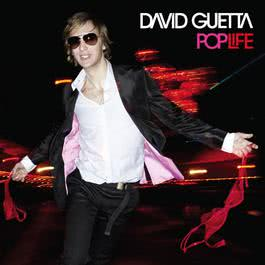Pop Life 2007 David Guetta