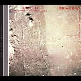 Apollo 2005 Brian Eno