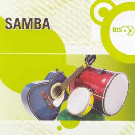 Bis - Samba 2000 Various Artists