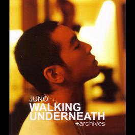 Walking Underneath 2005 麥浚龍