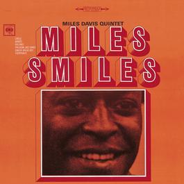 Miles Smiles 1991 Miles Davis