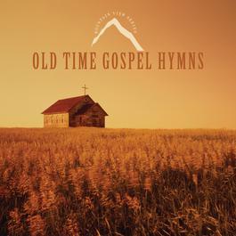 Old Time Gospel Hymns 1996 Craig Duncan