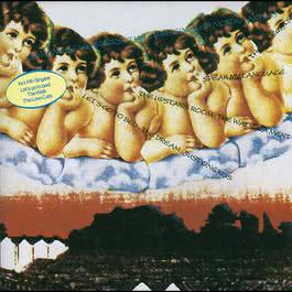 Japanese Whispers 1983 The Cure