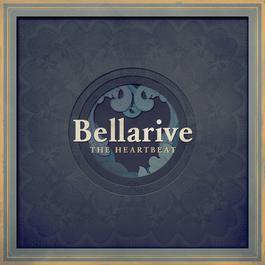 The Heartbeat 2012 Bellarive