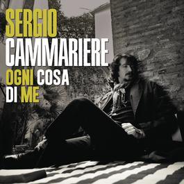 Ogni cosa di me 2012 Sergio Cammariere