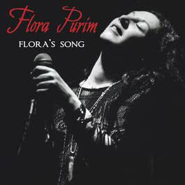 Flora's Song 2005 Flora Purim