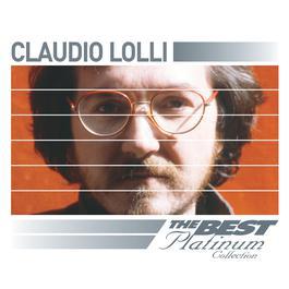 The Best Of Platinum 2007 Claudio Lolli