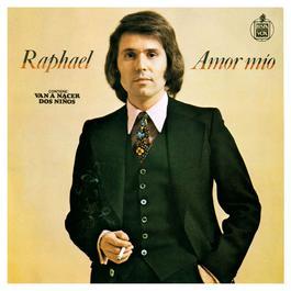 Amor mio 2012 Raphael