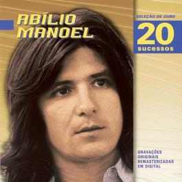 Selecao De Ouro 1998 Abilio Manoel