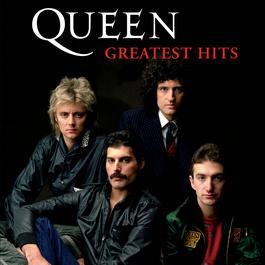 Greatest Hits 2011 Queen
