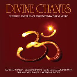 Divine Chants 2011 Participants Of South India Female Choir