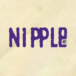 Nipple 2007 Claw Boys Claw