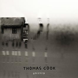 journey 2011 Thomas cook