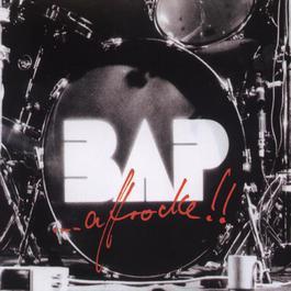Affrocke 1991 BAP
