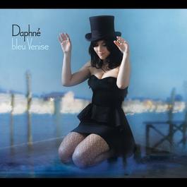 Bleu Venise 2010 Daphne
